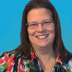Rosemary Vassallo