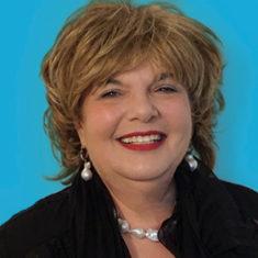 Shirley B. Dreifus