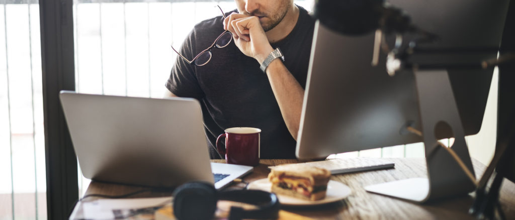 Our Blog - SureSkills - Prepare for the 2020 Workforce