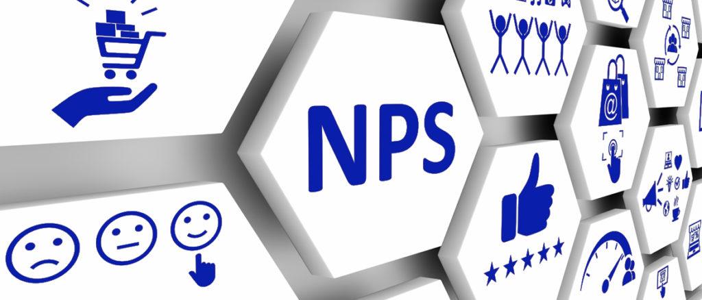 Net Promoter Score (NPS) and brand loyalty